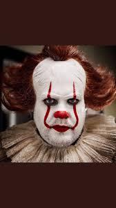burger king code halloween horror nights nicholas hamilton nic hamilton twitter