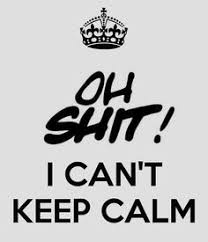 Keep Calm Generator Meme - keep calm quotes keep calm quotes 1 pinterest