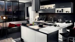 cuisine idealis cuisine design idealis collection signature but 2016 à