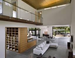 Modern Country House Interior And Exterior Design Ideas Country - Modern country home designs