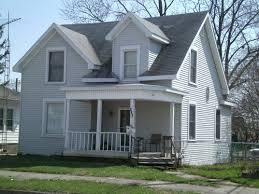 joel ward homes champaign illinois real estate rental properties