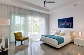 chambres modernes chambre à coucher moderne 50 idées design