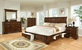 bedroom furniture with storage overhead bedroom furniture prev overhead bedroom furniture