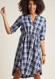 vintage inspired sleeve dresses modcloth