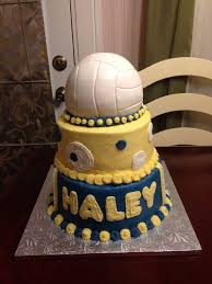 109 best volleyball party ideas images on pinterest volleyball