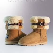 buy ugg boots nz tessa buckle ugg boots