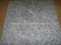 china g602 flamed granite flooring tile photos pictures made