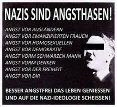 antirassismus sprüche 51 besten political bilder auf wahrheiten mut und