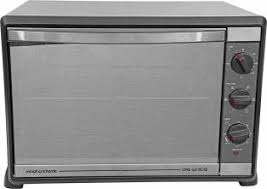 Toaster India Flipkart Com Buy Oven Toaster Grills Online At Best Prices In India