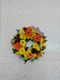 funeral home floor plan funeral florist about funeral flowers in australia