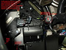 how to install electronic brake controller ford truck club forum