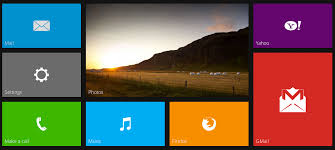 windows 8 designs beautiful windows 8 style bootstrap ui style themes and templates