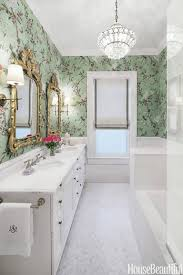 small bathroom decor ideas pictures bathroom design my bathroom model bathroom designs small bathroom