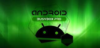 busybox apk apk mania busybox pro v25 apk