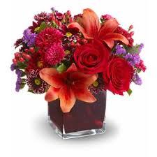 flowers for him birthday flowers birthday flowers for men birthday flowers for him