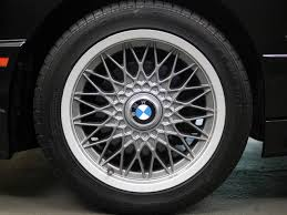 Bmw M3 Sport - would you give 150 000 for a bmw e30 m3 sport evolution