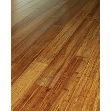 wood flooring oak bamboo solid wood flooring wickes co uk