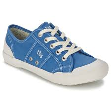 rieker chaussures soldes pas cher promos jusqu u0027à 74 en