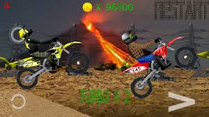 pro mx motocross android apps on google play
