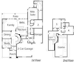 best ranch floor plans 3 car garage house plans vdomisad info vdomisad info