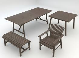 Ikea Outdoor Furniture Reviews Remodel Patio Classic Design Ikea Outdoor Furniture Ikea Hampedia