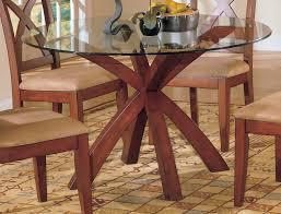 100 diy kitchen table top 52 best farmhouse table ideas