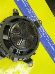 lexus speaker warranty lexus speaker 86160 0wx30 used auto parts mercedes benz