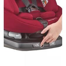 siege auto pivotant bebe confort siège auto gr0 1 axissfix plus i size bebe confort nomad blue
