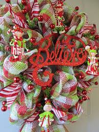 deco paper mesh 13 best paper mesh wreaths images on mesh wreaths