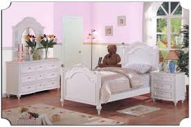 Ashley Bedroom Furniture Set by Bedroom Kids Bedroom Furniture Set Furniture White Kids Bedroom