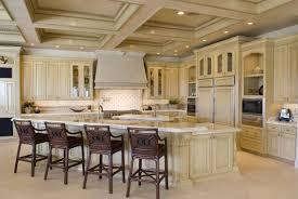 furniture fascinating old world style kitchen design ideas