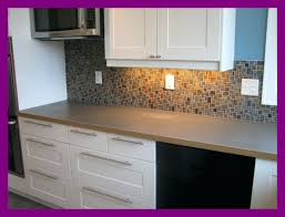 ceramic tile patterns for kitchen backsplash appealing trendy gallery of ceramic tile patterns for kitchen