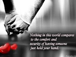 Cute Love Couple Quotes by Download Love Romantic Quotes Homean Quotes