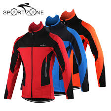 mtb jackets popular thermal mtb jackets buy cheap thermal mtb jackets lots