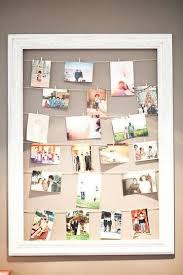 picture hanging ideas 20 unexpected ways to hang pictures on your wall hang photos