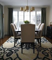 Houzz Dining Rooms by Size 1280x960 Decorative Chandeliers Houzz Dining Room Chandeliers