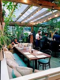 Restaurants Near Botanical Gardens Fascinating Restaurants Near Desert Botanical Garden Portrait