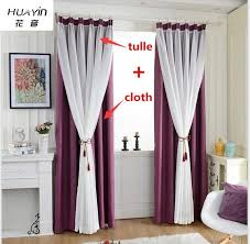 bedroom curtains latest on in conjuntion with 20 best ideas for