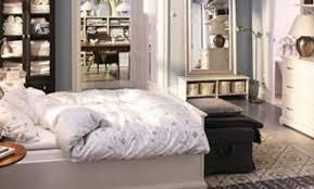 ikea planifier votre cuisine en 3d décoration ikea planifier votre chambre en d 88 nanterre ikea