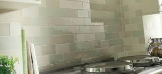 tile giant kitchen tiles