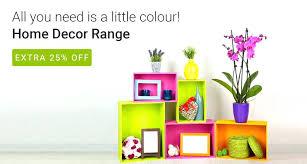 home decorative items online decorative items for home home decorative item home decorative