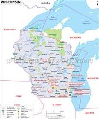 udel cus map state map of delaware diversos delaware and