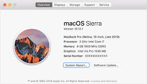 about system information on your mac apple support
