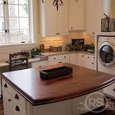 rsi kitchen and bath kitchen u0026 bath saint louis mo 9700