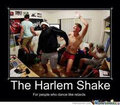 Meme Harlem Shake - the harlem shake tards meme slapcaption com the best of
