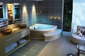 bathroom suites ideas how to effectively decorate modern bathroom design lets house