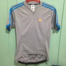 Harga Baju Adidas Polo terjual pakaian olahraga pria wanita polo baselayer singlet dll