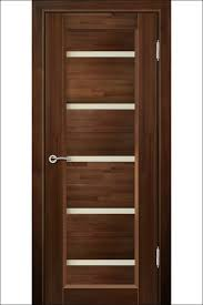 interior door frames home depot furniture magnificent flat panel interior doors wood and glass