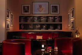 Wohnzimmer Bar Z Ich Fnungszeiten Rocco Forte Hotel Astoria Luxushotel Designreisen