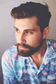 top five beard styles of 2015 18 8 brookhaven